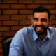 """Κωνσταντινέας: """"Κυβέρνηση πολιτικό φιάσκο"""""""