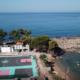 Πήγασος Μάνης: Διοργανώνει 3vs3 στις εγκαταστάσεις του στη Στούπα