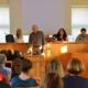 Ολοκληρώθηκαν οι εκδηλώσεις για την Παγκόσμια Ημέρα κατά των Ναρκωτικών σε Καλαμάτα και Γαργαλιάνους