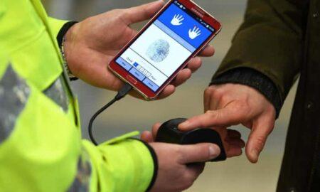 """Έρχεται η """"έξυπνη αστυνόμευση"""" με hi-tech εξοπλισμό-Πως αλλάζουν οι έλεγχοι"""