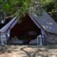Airbnb στην παραλία: Μέχρι και σκιά δέντρου νοίκιαζαν στη Γαύδο