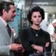 """Νέα Κινηματογραφική Λέσχη Καλαμάτας: """"Γάμος αλά Ιταλικά"""""""