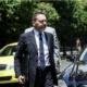 Στουρνάρας: Η ΤτΕ θα εισηγηθεί την πλήρη άρση των capital controls