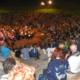 """""""Επιφάνια Αφέρωφ-Πνευματικό Εμβατήριο"""": Πάνω από 2.500 θεατές στη συναυλία στην Αρχαία Μεσσήνη"""