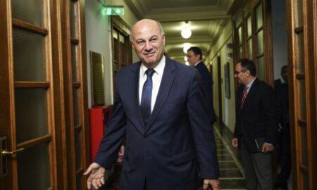 Εθνική Αρχή Διαφάνειας : Νέος θεσμός για την ενίσχυση της καταπολέμησης διαφθοράς
