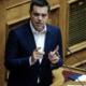 Δεν κάνει πίσω ο ΣΥΡΙΖΑ για τη σύνθεση της Προανακριτικής