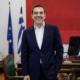 Αυτοί είναι οι Τομεάρχες του ΣΥΡΙΖΑ για την παρακολούθηση του κυβερνητικού έργου