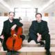 Διεθνείς Μουσικές Ημέρες Καλαμάτας: Έργα Ρώσων συνθετών για βιολοντσέλο και πιάνο