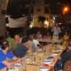 ΣΥΡΙΖΑ: Παρουσιάστηκε στην Καλαμάτα το κυβερνητικό έργο για τους μηχανικούς