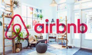 Airbnb: Δηλώθηκαν 854 στην Καλαμάτα και 746 στη Δυτική Μάνη