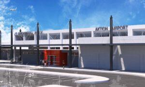 Fraport : Ετοιμα τα 14 περιφερειακά αεροδρόμια σε δύο καλοκαίρια