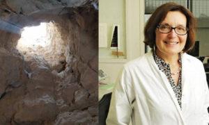 Ανοίγουν τα κλειστά στόματα για την Αμερικανίδα βιολόγο: Οι μαρτυρίες και η απόφαση των παιδιών της