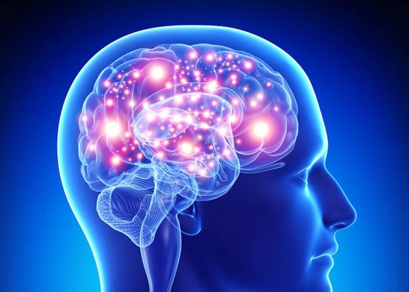 Συγκλονιστικό! Ο ανθρώπινος εγκέφαλος είναι ενεργός για ώρες μετά τον θάνατο!