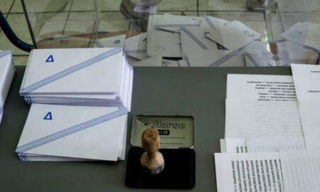 Αποποιούνται την εκλογή τους τρεις κοινοτικοί σύμβουλοι του Δήμου Καλαμάτας