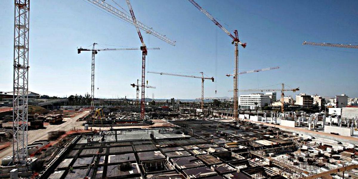 Το Κατάρ ετοιμάζεται για σειρά επενδύσεων στην Ελλάδα