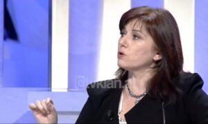 Αλβανική Τηλεόραση: 200.000 χιλιάδες Αλβανοί πήραν ελληνική υπηκοότητα στα χρόνια της κρίσης