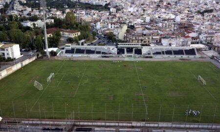 """ΠΣ Η Καλαμάτα: Την Κυριακή στις 17:30 """"η πρώτη"""" στο γήπεδο του Μεσσηνιακού"""