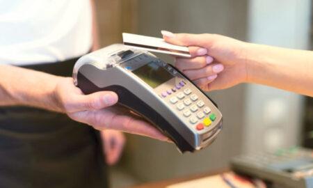 Ποιες είναι οι αλλαγές που έρχονται στις πληρωμές με κάρτα