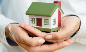 Άνοιξε η πλατφόρμα για την α' κατοικία-Ήδη 1.500 αιτήσεις την πρώτη μέρα