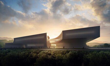 Tατούλης: «Μεγάλη μας επιτυχία η ολοκλήρωση του αρχιτεκτονικού διαγωνισμού για το Νέο Αρχαιολογικό Μουσείο Σπάρτης»