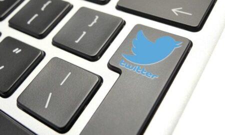 Προβλήματα πρόσβασης στο Twitter για χιλιάδες χρήστες παγκοσμίως