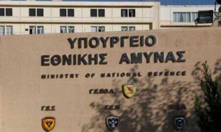 Υπουργείο Εθνικής Άμυνας: Και ο Μητσοτάκης ποντάρει στην Καλάματα