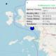 Σεισμός 4,8 Ρίχτερ στη Σάμο