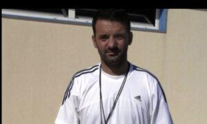 ΠΣ Καλαμάτα: Λύση της συνεργασίας με Δρούγα λόγω ασυμβίβαστου