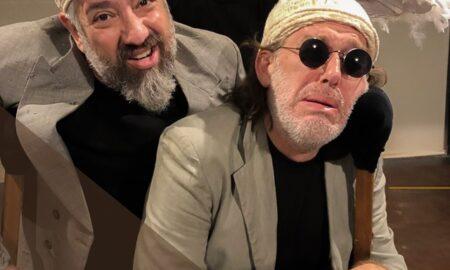 """ΔΗΠΕΘΕΚ: Οι επόμενες παραστάσεις του """"Μιστέρο Μπούφο"""""""
