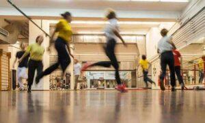 Μεσσηνία: 12 θέσεις πτυχιούχων Φυσικής Αγωγής σε Καλαμάτα και Τριφυλία