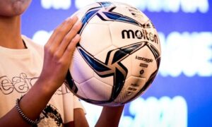 Super League 1: Σε ποια κανάλια θα δούμε τα ματς της πρεμιέρας