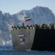 Υπ.Ναυτιλίας: Δεν έχει υποβληθεί αίτημα ελλιμενισμού του Ιρανικού τάνκερ στο Λιμάνι της Καλαμάτας