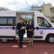 Αυτά είναι τα δρομολόγια των Kινητών Αστυνομικών μονάδων στη Μεσσηνία