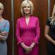 «Bombshell»: Στο cinema το σκάνδαλο που συγκλόνισε το Fox News
