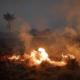 Αμαζόνιος: 700 νέες πυρκαγιές μέσα σε 24 ώρες!