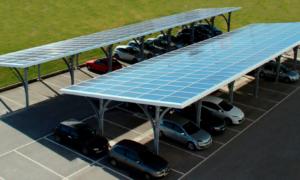Νοσοκομείο Καλαμάτας: Ξεκινά η υλοποίηση του μεγαλύτερου φωτοβολταϊκού πάρκου σε δημόσια υπηρεσία!