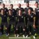 ΠΣ Καλαμάτα: Ισοπαλία 1-1 με την Κ19 του ΝΠΣ Βόλος στο πρώτο φιλικό