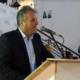 Την Κυριακή η ορκωμοσία του νέου Δημάρχου Πύλου-Νέστορος Παναγιώτη Καρβέλα