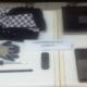 Εξιχνιάστηκαν 12 κλοπές σε καταστήματα της Καλαμάτας-2 συλλήψεις