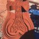 Πλατεία Φραγκόλιμνας: Τέλη Αυγούστου τα αποκαλυπτήρια του Μνημείου της γενοκτονίας των Αρμενίων