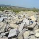 Σύμβαση με τον Δήμο Καλαμάτας για την ανακύκλωση μπάζων