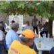 """Νίκας: """"Το νερό στην Ασπροπουλιά έχει οσμή βαλτόνερου""""-Δείγματα στο Γενικό Χημείο του Κράτους για ανάλυση"""