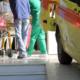 77χρονος πνίγηκε στην παραλία του Άι Λαγούδη στην Κυπαρισσία