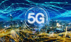 Η Νότια Κορέα έχει 2 εκ. χρήστες 5G, θα διπλασιαστούν μέχρι το τέλος του έτους