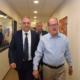 ΣΥΡΙΖΑ Μεσσηνίας: Την αντιδημοκρατική αντιμεταρρύθμιση στην Τοπική Αυτοδιοίκηση ήρθε να προπαγανδίσει ο Θεοδωρικάκος