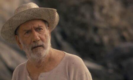 """Δήμος Οιχαλίας: Προβολή της ταινίας """"Το φως που σβήνει"""""""