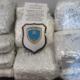 Ιστιοφόρο με 1 τόνο χασίς έπλεε στο Πόρτο Κάγιο-Κατασχέθηκε το φορτίο-2 συλλήψεις