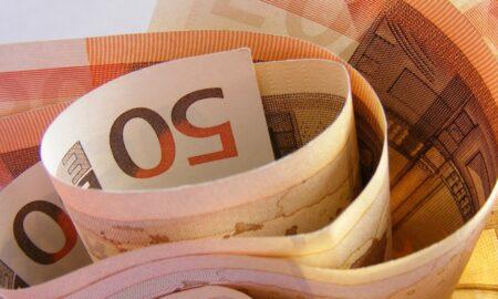 ΟΠΕΚΑ και ΕΦΚΑ: Ποιοι να περιμένουν λεφτά και πότε
