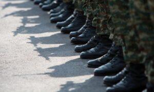 Στρατιωτική θητεία: Ποιές αλλαγές ετοιμάζει το Πεντάγωνο