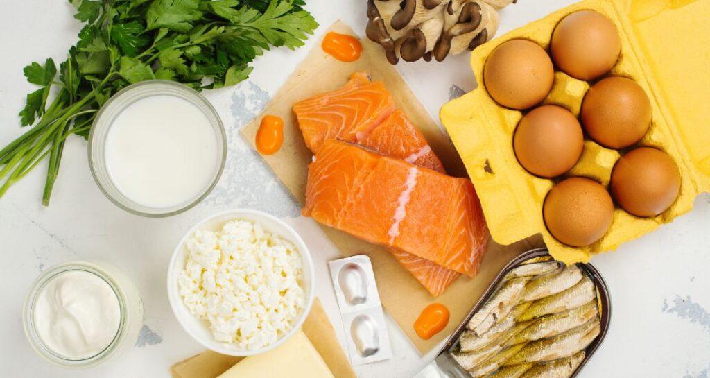 Βιταμίνη D: Νέα μόδα ή απαραίτητη στην καθημερινότητά μας;